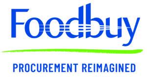 Foodbuy Logo
